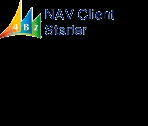 NAV Client Starter