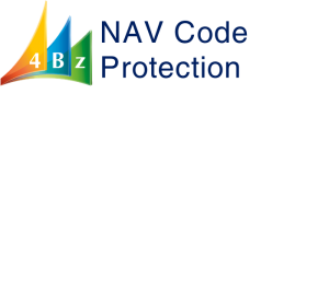 NAV Code Protection