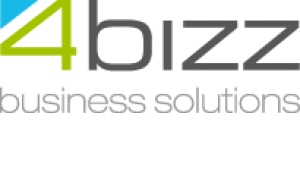 4Bizz Business Solutions