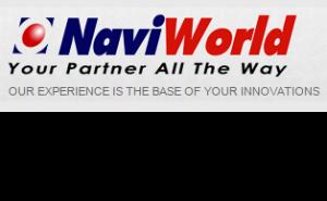 Naviworld Tunisia